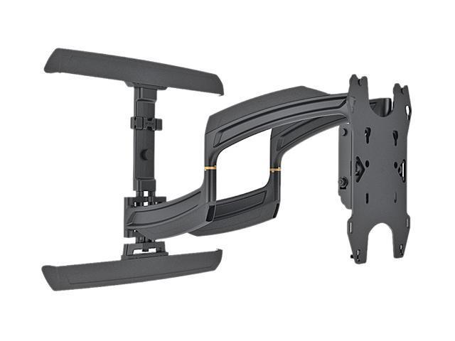 CHIEF Large THINSTALL Series TS525TU Black 37