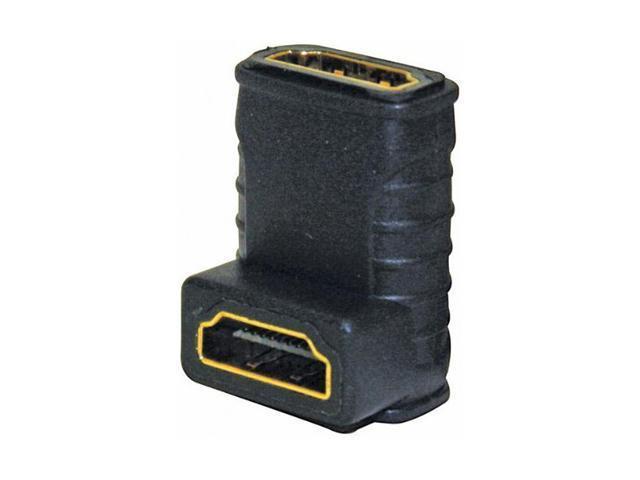 Steren 528-004 HDMI Adapter