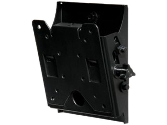 Peerless-AV ST630 Tilting Wall Mount for Small LCD 10
