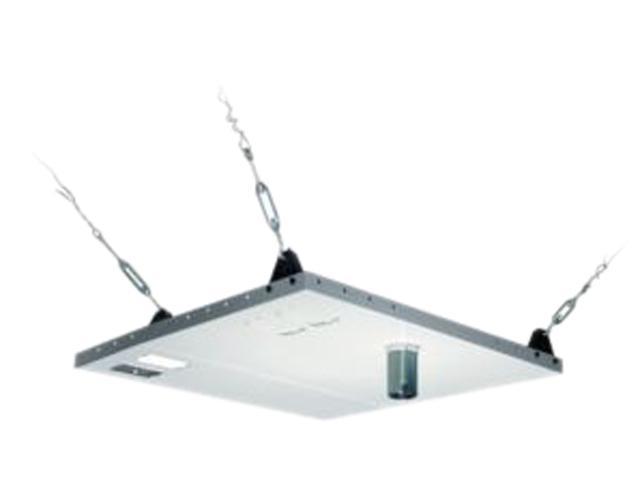 Peerless-AV CMJ455 Lightweight Suspended Ceiling Kit