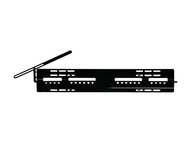 Peerless-AV SUF651 Black 32