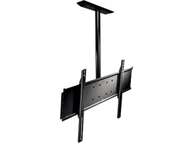 Peerless PLCM-2-UNL Ceiling Mount for Flat Panel Display