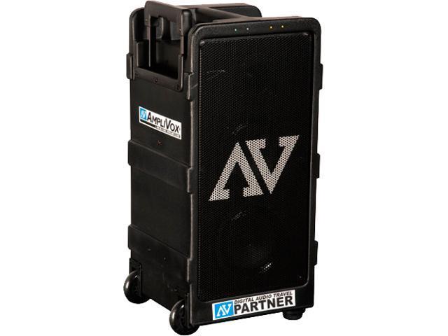 AmpliVox SW915 Digital Audio Travel Partner