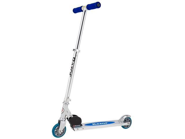 Razor 13003A-BL Blue A Kick Scooter