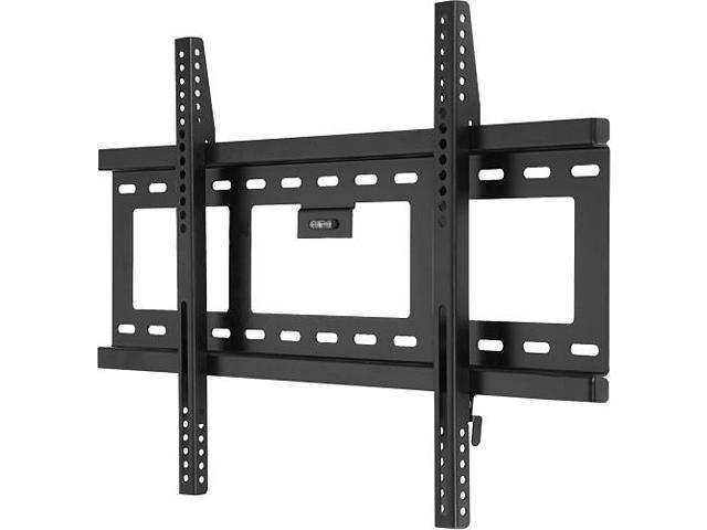 Level Mount	HE600F Black 26