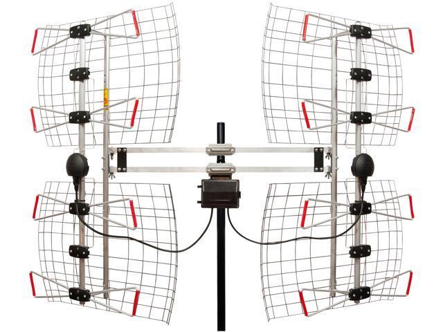 antennas direct inc  db8