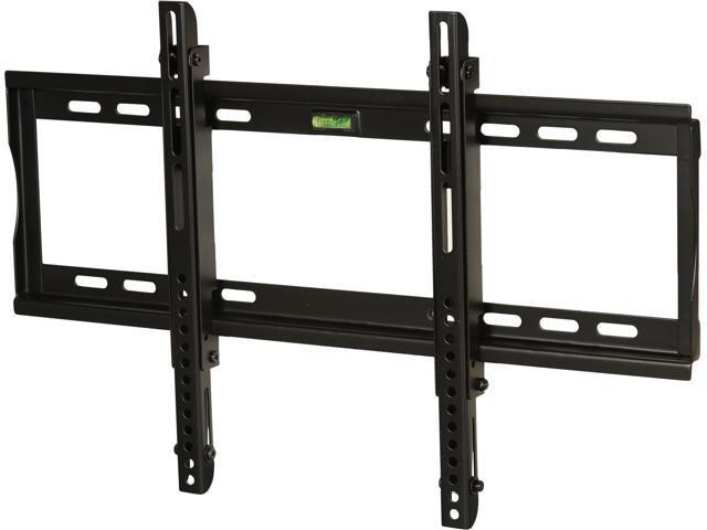 Zax 85015 Black 32
