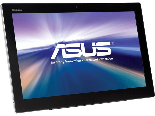 ASUS NVIDIA Tegra 3 Quad-core CPU 32GB eMMc Flash HDD 18.4