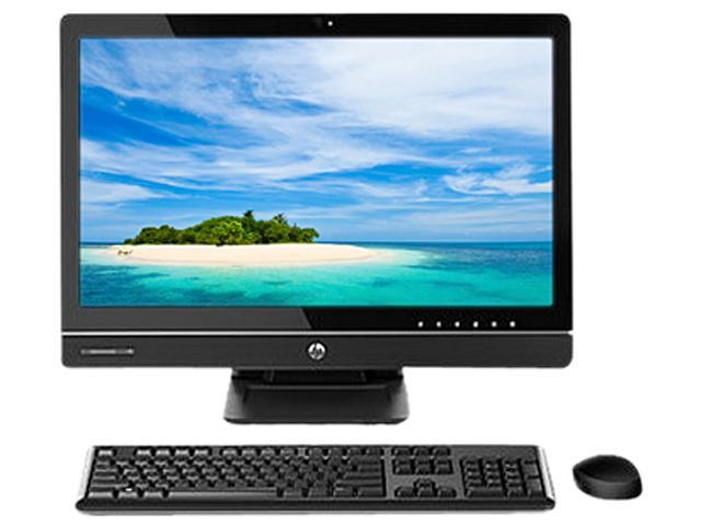 HP Business Desktop ProOne 400 G1 All-in-One Computer - Intel Core i3 i3-4360T 3.20 GHz - Desktop