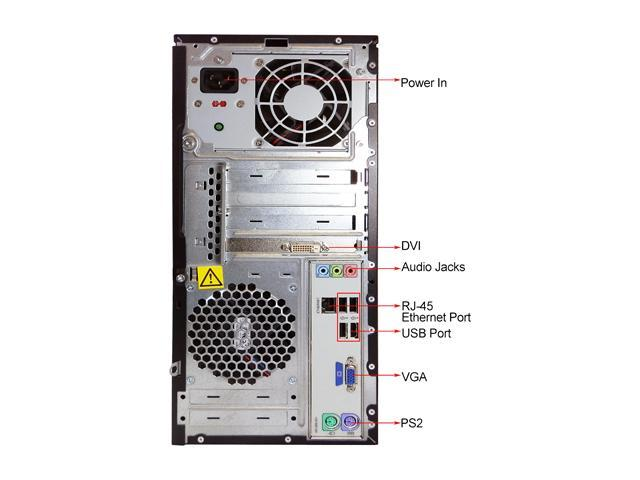 EMACHINE T3025 ETHERNET DRIVERS DOWNLOAD