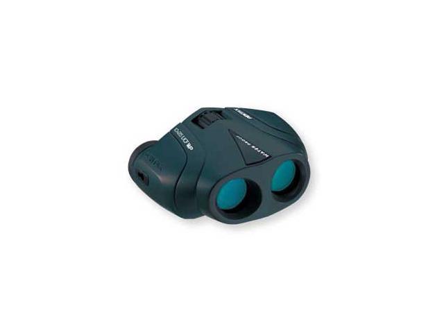 PENTAX 10 x 25 UCF WP Waterproof Porro Prism Binoculars