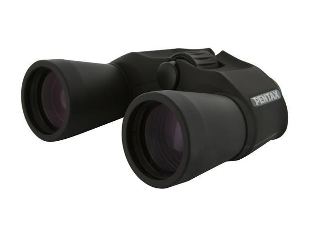 PENTAX XCF 10x50 Binoculars
