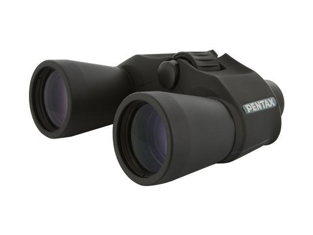 PENTAX XCF 16x50 Binoculars