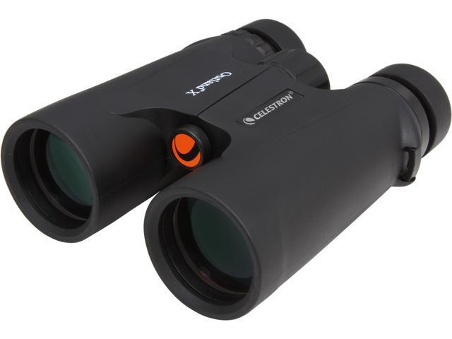 CELESTRON Outland X 8x42 (71346) Binoculars