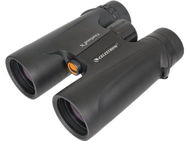CELESTRON Outland X 10x42 (71347) Binoculars