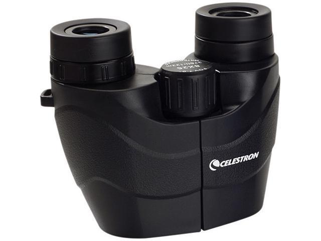 CELESTRON Cypress 10x25 71351 Binoculars