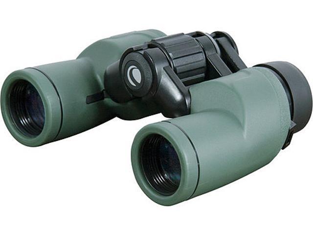CELESTRON Cypress 7x30 71352 Porro Binoculars