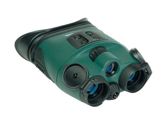 YUKON 25022 Viking Pro 2x Night-Vision Binoculars