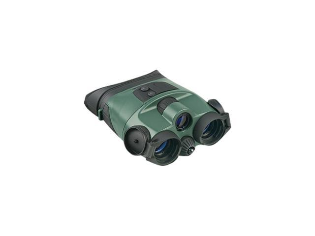 YUKON 25023 Viking 2x Night-Vision Binoculars