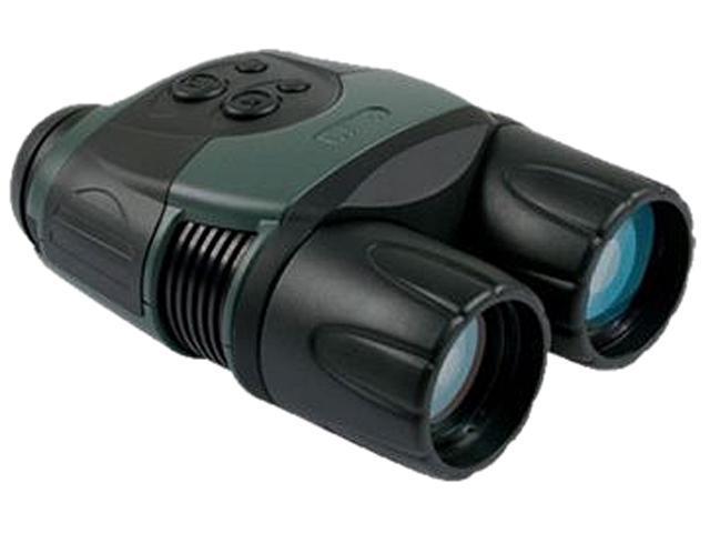 YUKON 28041 Digital NV Ranger 5x42