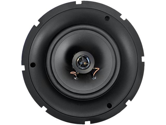 OSD Audio ACE590 In-Ceiling Speakers