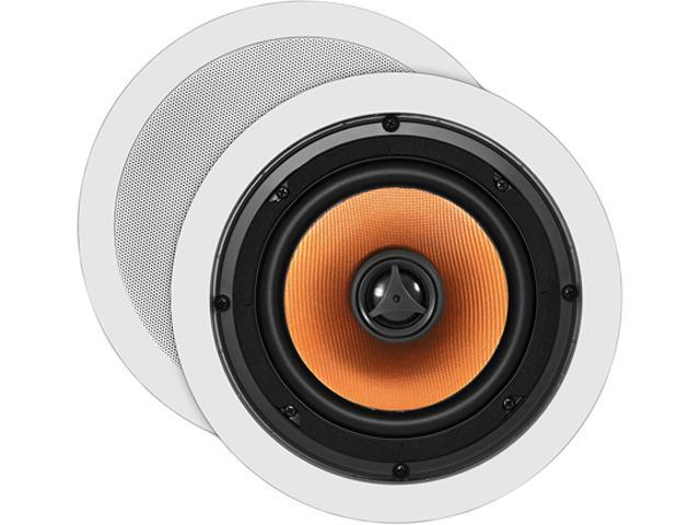 OSD Audio ICE640 In-Ceiling Speakers