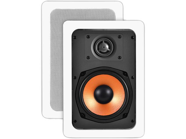 OSD Audio IW540 In-Wall Speakers