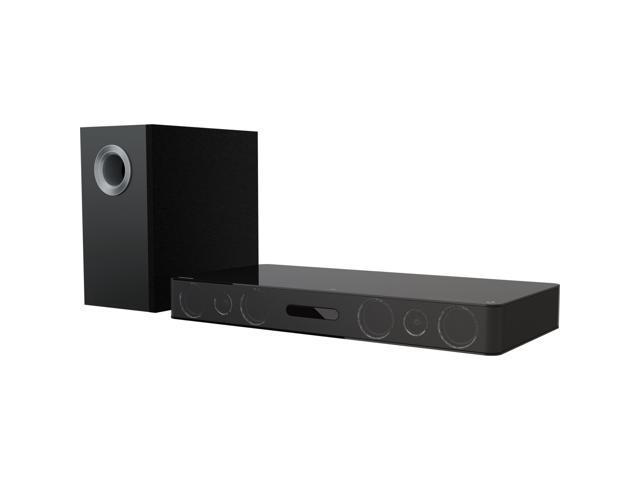 TOSHIBA ABX3250 Audio Base Speaker System