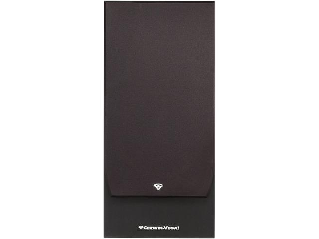 CERWIN-VEGA CWV SL15 3-Way Home Audio Floor Speaker