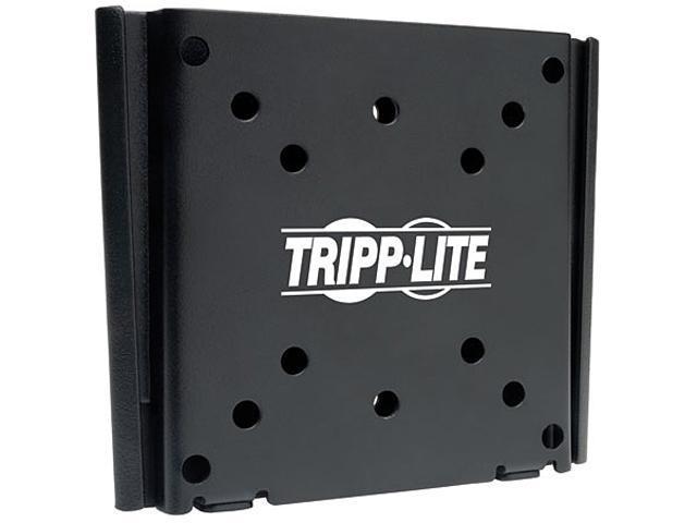 TRIPP LITE DWF1327M Black 13