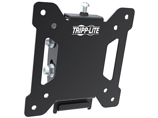 TRIPP LITE DWT1327S Black 13