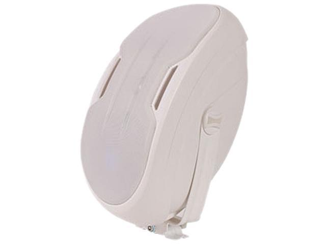 Factor IO52W70 In-Outdoor 200W 70V Speakers White