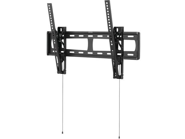 Stanley Mounts TLS-120T 37