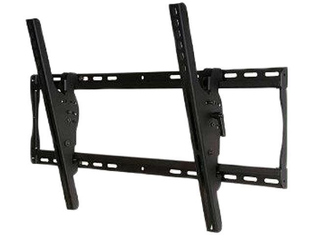 LG PWMT650 Universal Tilt Wall-mount for 32