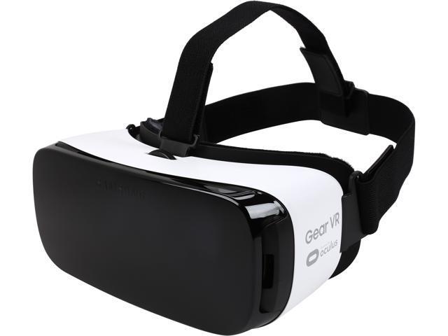 Velsete SAMSUNG 60-3557-05-XP Gear VR Immersive Viewing Goggles - Newegg.com TJ-75