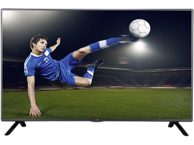 LG 42LY340C 42in Ultra-Slim Direct LED Commercial Widescreen Integrated HDTV