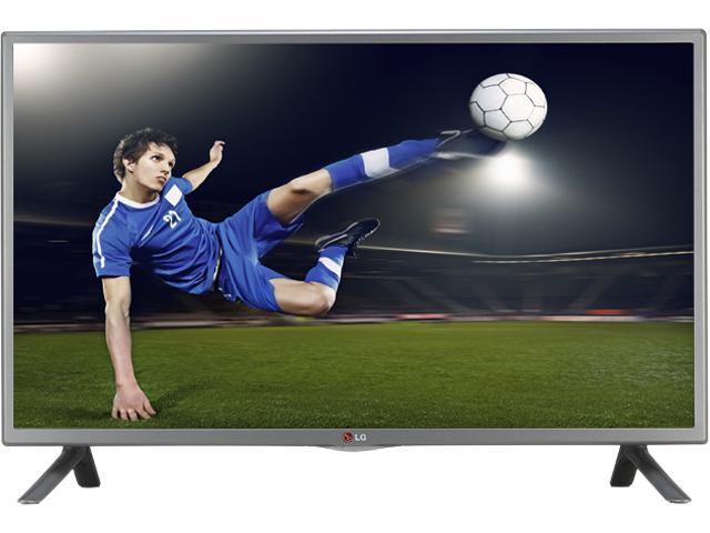 LG 32LY340C 32in Ultra-Slim Direct LED Commercial Widescreen Integrated HDTV