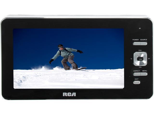 RCA DPTM70R 7