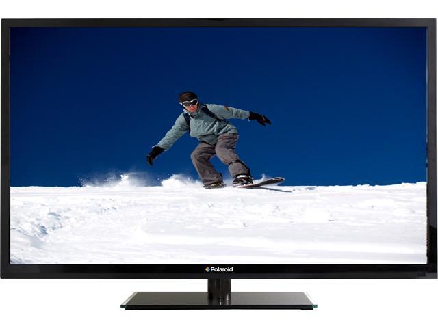 "Polaroid 32"" 720p LED-LCD HDTV 32GSR3000"
