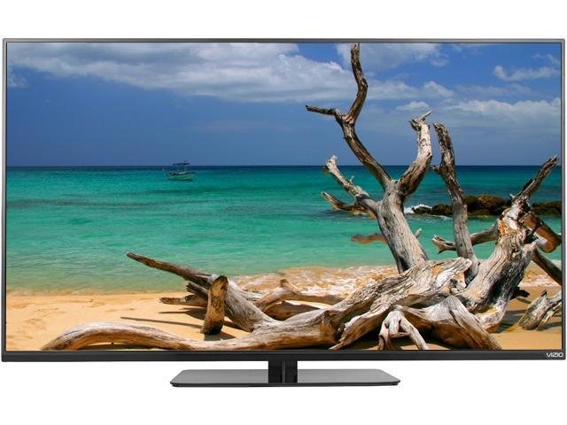 VIZIO E480i-B2 48-Inch 1080p 120Hz Smart LED HDTV