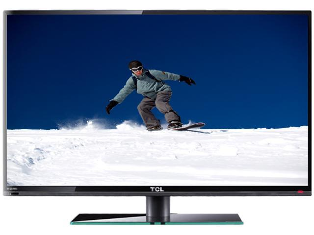 TCL 39