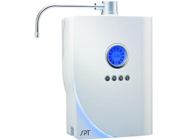 Sunpentown UV Water Purifier T1-2011A