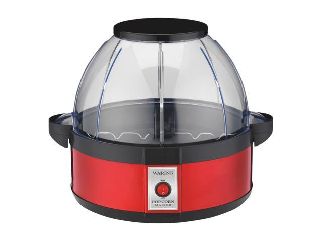 Waring Pro WPM10 20-Cup Professional Popcorn Maker