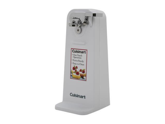 Cuisinart CCO-50N Deluxe Can Opener