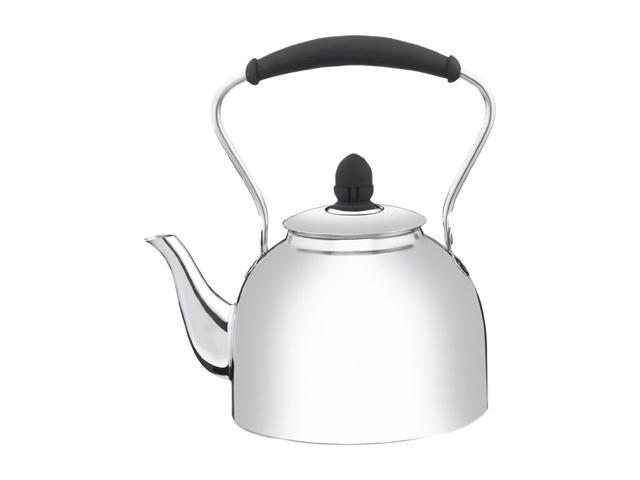 Cuisinart BA-170 Stainless Steel 2 Quart Classic Whistling Kettle