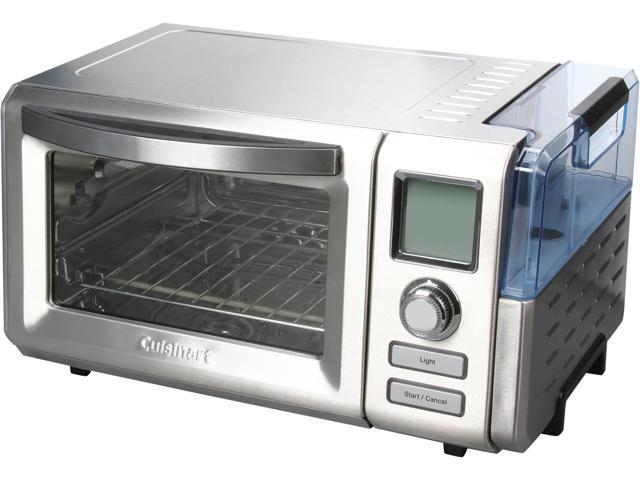 Cuisinart CSO-300 Combo Steam + Convection Oven