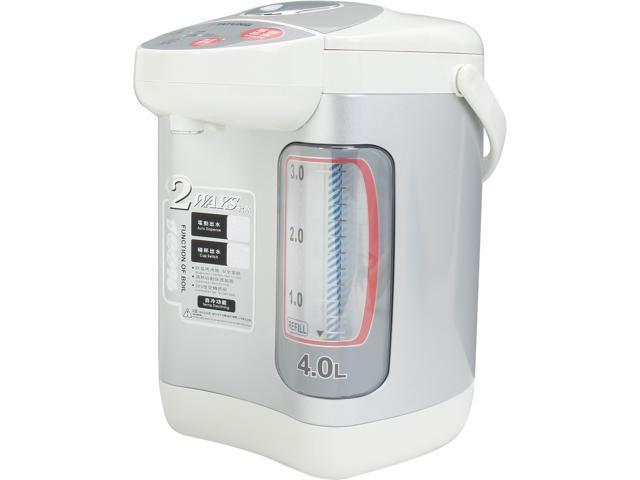TATUNG THWP-40 4 Liter Electronic Hot Water Dispenser