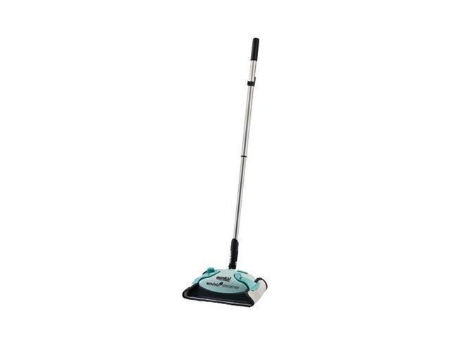 EUREKA 313A Envirosteamer Vacuum Blue