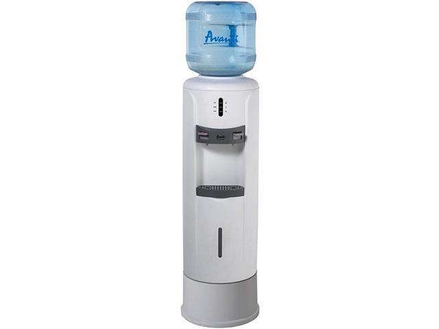 Avanti WD363P Hot & Cold Water Dispenser