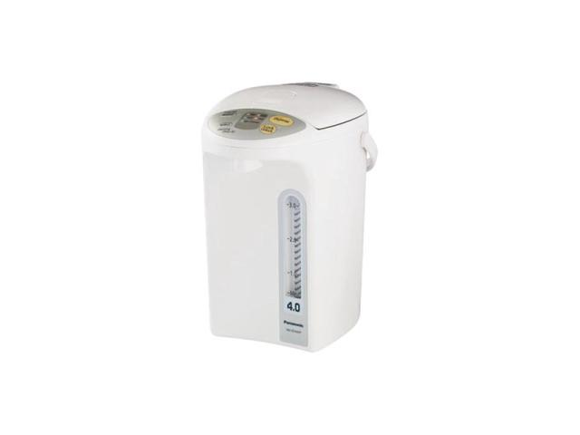 Panasonic NC-EH40PC 4.1 Quart Electric Thermo Pots